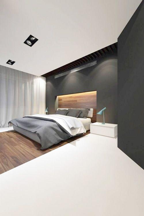 37) Tumblr hotel room Pinterest Bedrooms, Interior