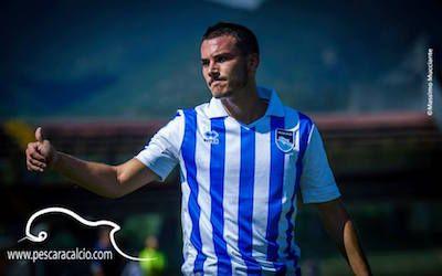 Pescara Calcio, mercato: arrivano Pasquato, Mazzotta e ...