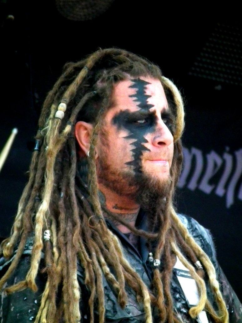chris howorth chris howorth in this moment maria brink interview
