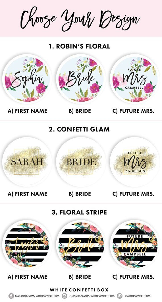 Engagement Gift Box Only Bridal Shower Gift Gift For Bride Future Mrs Wedding Gift Gift For Engagement Gift Boxes Engagement Gifts Bride Gifts