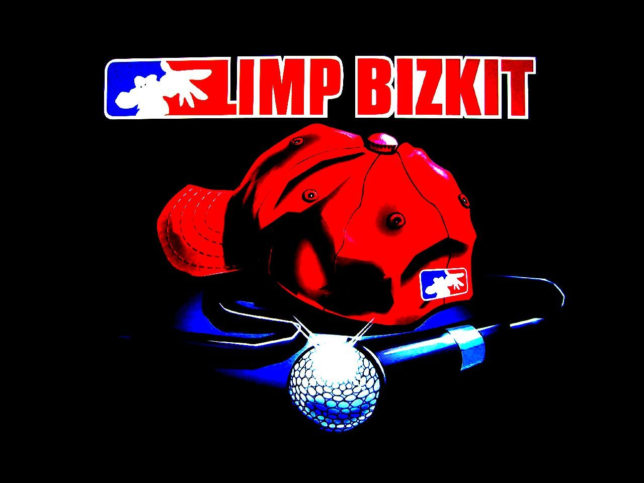 Just Like This By Limp Bizkit On Significant Other Numetal