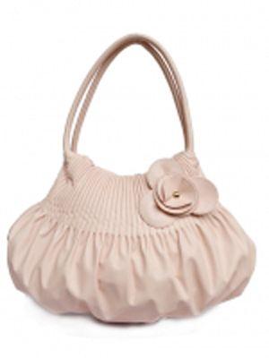 Ophelilia Fl Handbag Breathless Canada