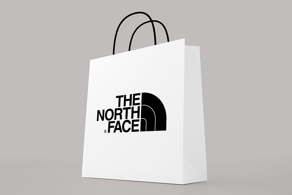 Download Paper Shopping Bag Mockup Free Psd Paper Shopping Bag Mockup Psd Bag Mockup Mockup Free Psd Free Mockup