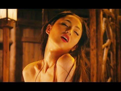 Phim Kiếm Hiệp Cổ Trang 18 + | Hồ Ly Tinh 2014 | Chuyện Tình