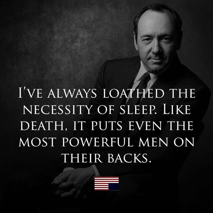 House Of Cards Quotes Classy Follow Us For More House Of Cards Quotes  Hoc  Pinterest  Cards