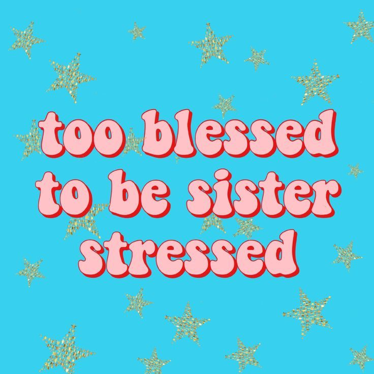 Funny Stress Quotes Login