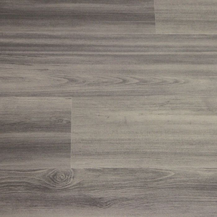 "6"" x 48"" x 12.3mm Laminate in Cathedral Grey"