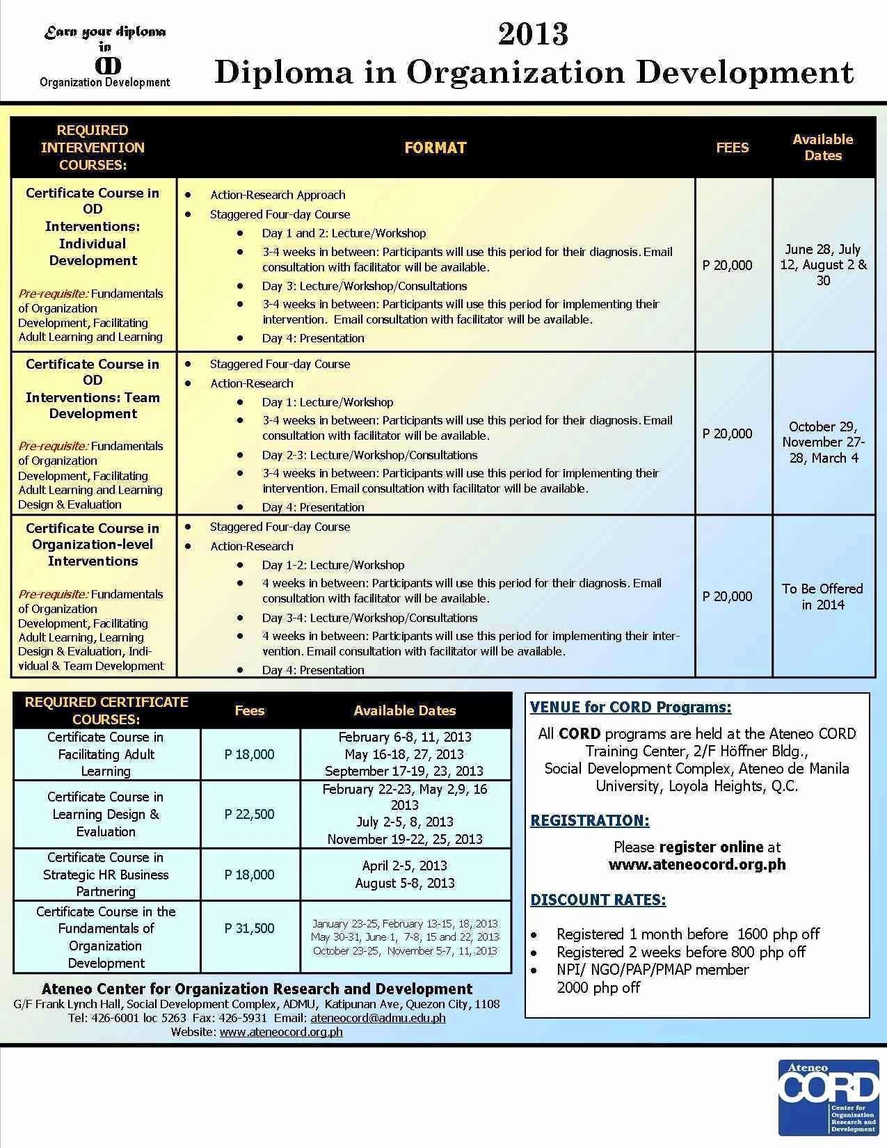 25 Business Implementation Plan Template Facilitation Plan