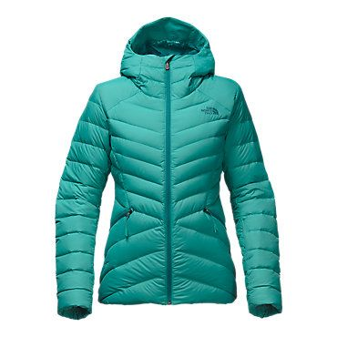 de8777a48 Women's moonlight down jacket in 2019   Products   Jackets, Down ski ...