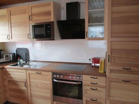 Ideen Tiny House Kitchen Ikea Kitchen Cabinets Ikea Torhamn