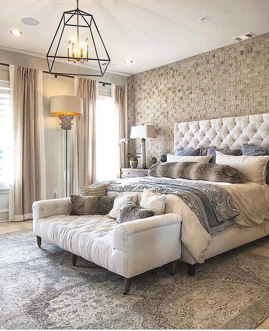 5 einfache Möglichkeiten Turn Your Space in einem Luxus ...