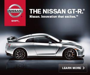 Best Hybrid Cars Rankings US News Best Cars Coche - Sports car rankings