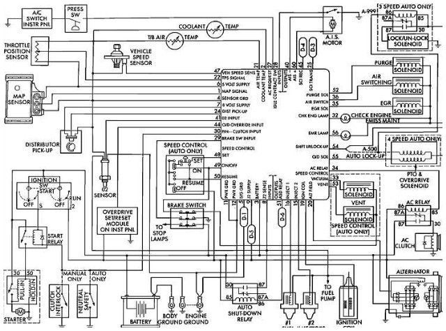 The Best 12 Car Stereo Wiring Harness Diagram