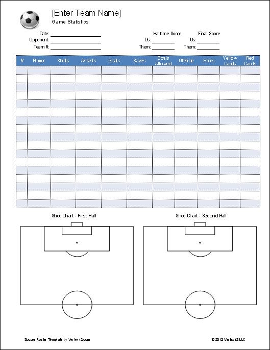 basketball tournament program template - epic soccer on soccer training soccer skills and girls