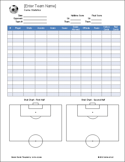 vs online games daily fantasy basketball book