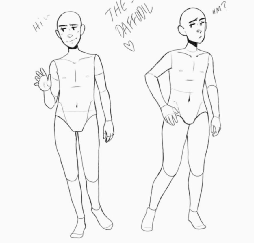 Anime Poses Male Full Body Myheroacademia Myheroacademiacosplay Mhacosplay Full Body Tattoo Body Pose Drawing Anime Poses Reference
