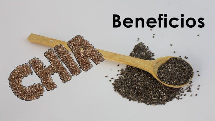 Prueba esta semilla, le ayudara a bajar de peso entre otras vea a continuación.