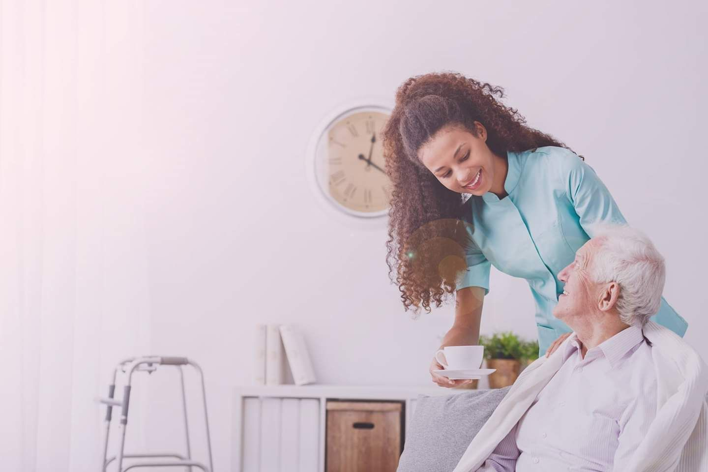 Home care payroll services home care long term care