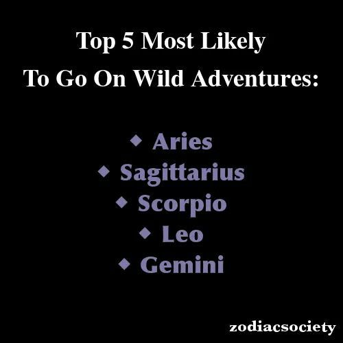 My Best Friends Are Leo Aries And Sagittarius And I M A Scorpio