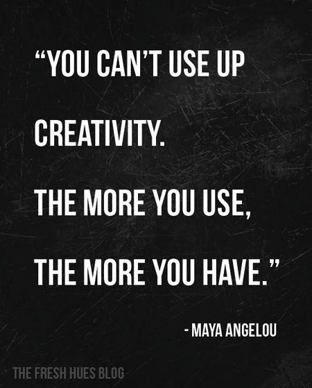Inspirational Quotes:  Maya Angelou  Top Inspirational Quotes Quote Description  Maya Angelou