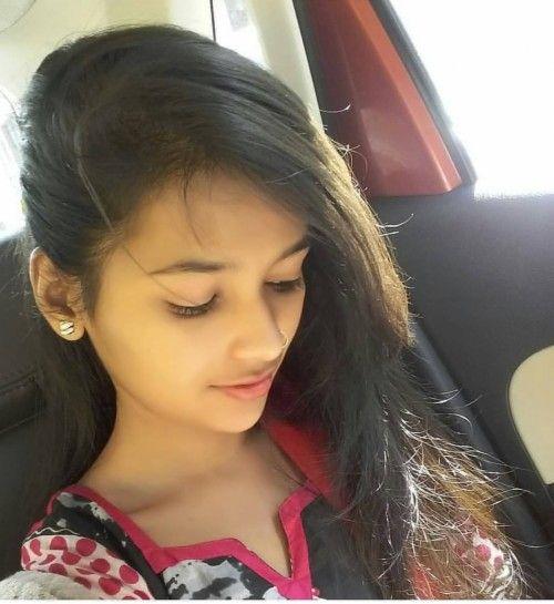 Andhra girls beautiful Top 5