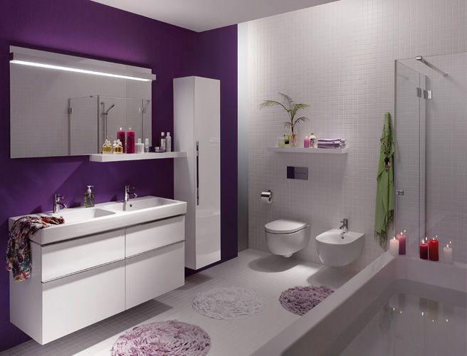 Verschonern Sie Das Badezimmer Ihrer Mietwohnung 14 Tipps Badezimmer Badezimmer Lagerung Kleine Badezimmer