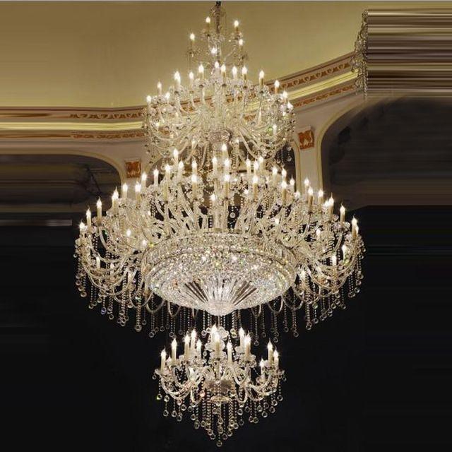 Reading Floor Lamps Adjustable Large Chandelier High Ceilings Entryway Chandelier Foyer Lighting High Ceiling
