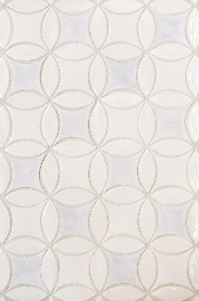 Artisan Tile Company Hand Made Ceramic Tiles By Mercury Mosaics