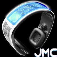 Visit Around The World - JMC on SoundCloud