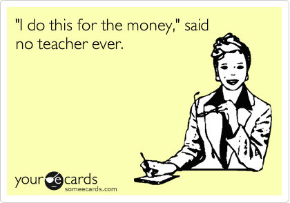 Pin By Alice Laura Mary On Funny Teacher Humor Teaching Humor Teaching Quotes