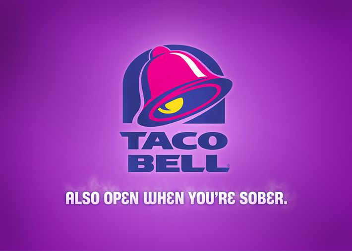 If Major Brands Had Honest Slogans We Would All Be Laughing At These 42 Pics Atchuup Cool Stories Daily Slogan Product Slogans Branding Photos