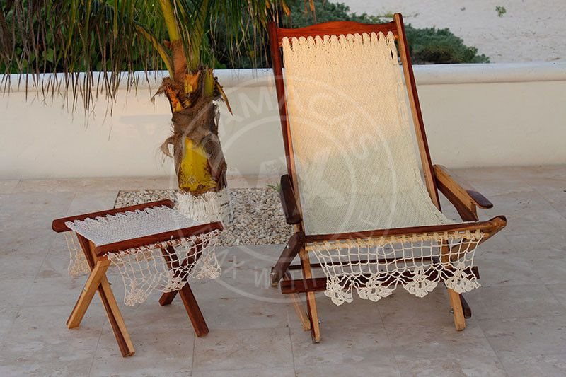ba26ab4af Hamacas Mexicanas : Mexican Hammocks | hamaca | Hammock chair ...