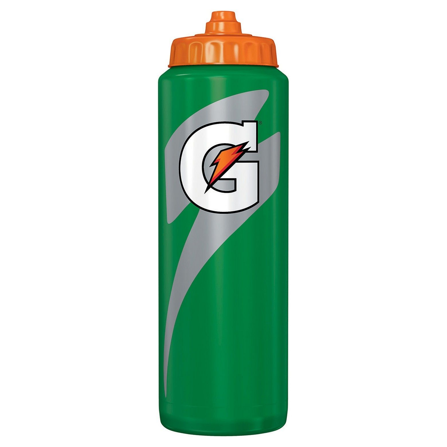 Ef both need one gatorade 28 oz squeeze waterbottle 5