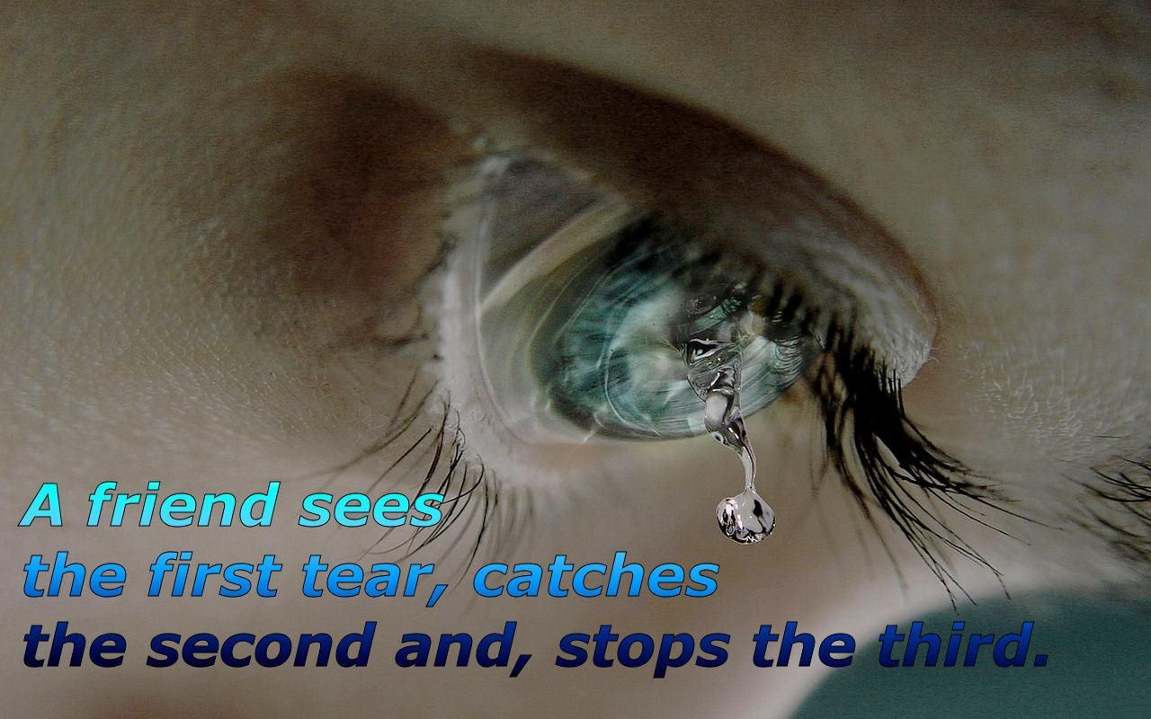 Hd wallpaper eyes - Most Beautiful Eyes With Tears Wallpapers Tears Are Words That The Heart Expresses Its Feelings Each Drop Of A Tear Is More Costly Than Anything In The