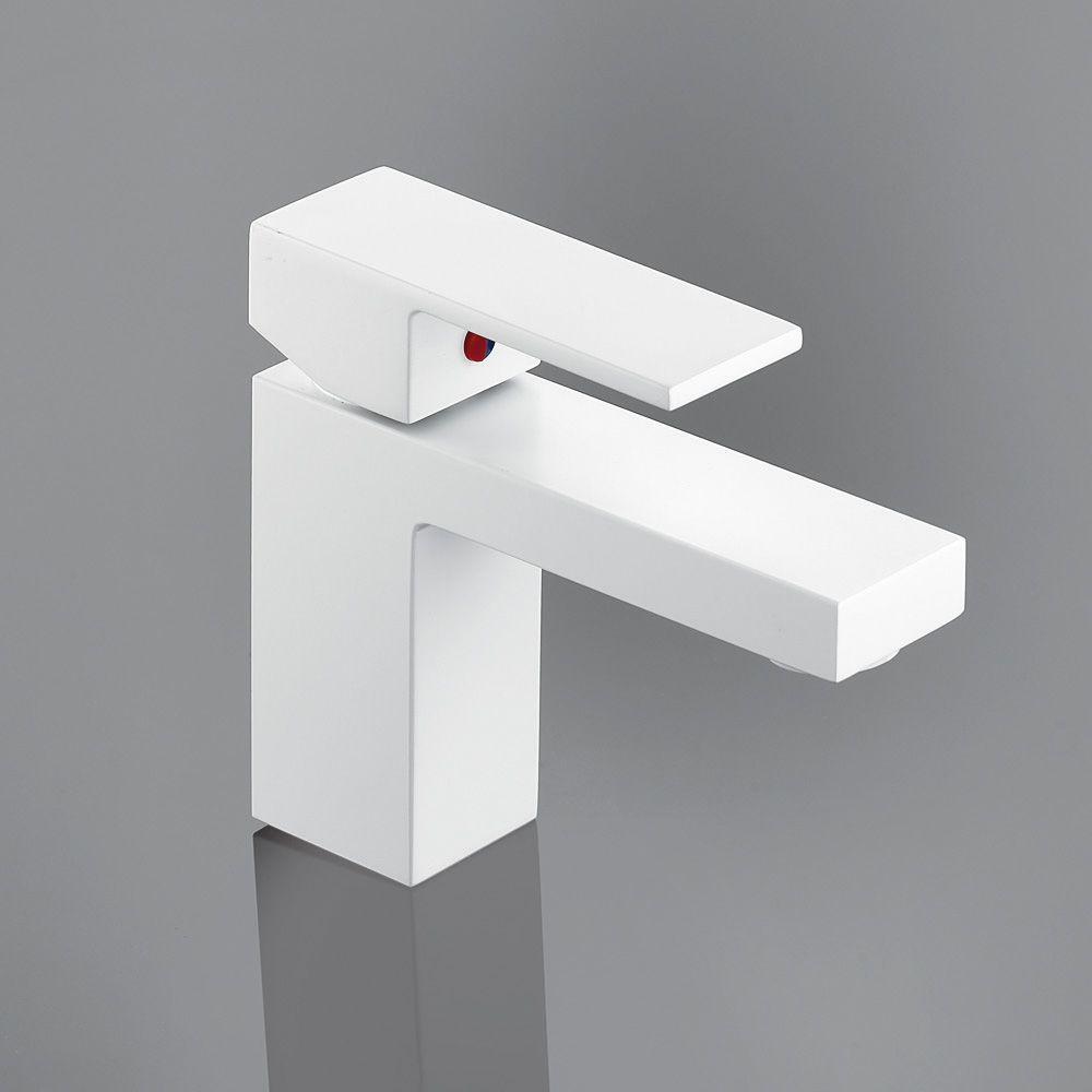 """Résultat de recherche d images pour """"robinet lavabo art design"""
