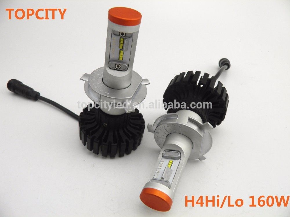 h4 led light headlight for bus headlight for motorcycle whatsapp