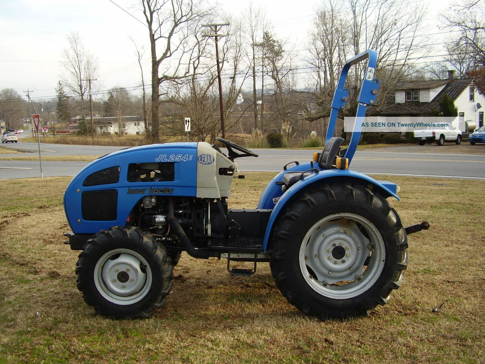 Lenar Tractor Parts : Lenar jl tractor google search tractors made in
