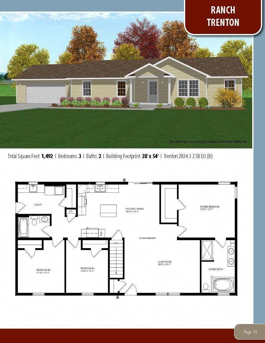 Home Decoration Design Ideas Bedroomdecoratingideas House Blueprints Small House Plans Dream House Plans