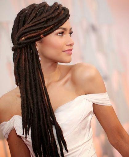 Marvelous 1000 Images About Hair Dreadlocks On Pinterest Hairstyles For Men Maxibearus