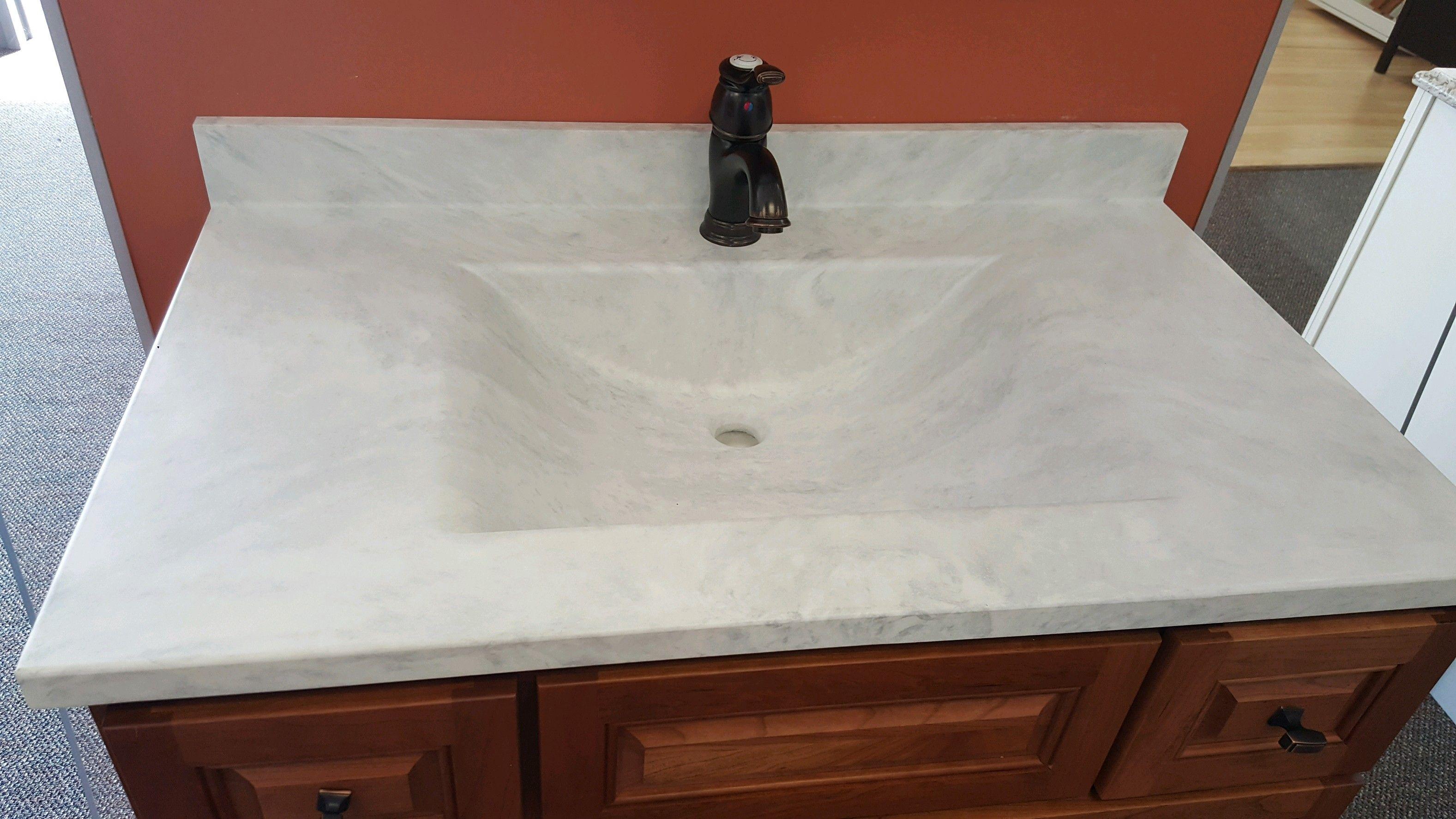 12+ Swanstone bathroom sinks info