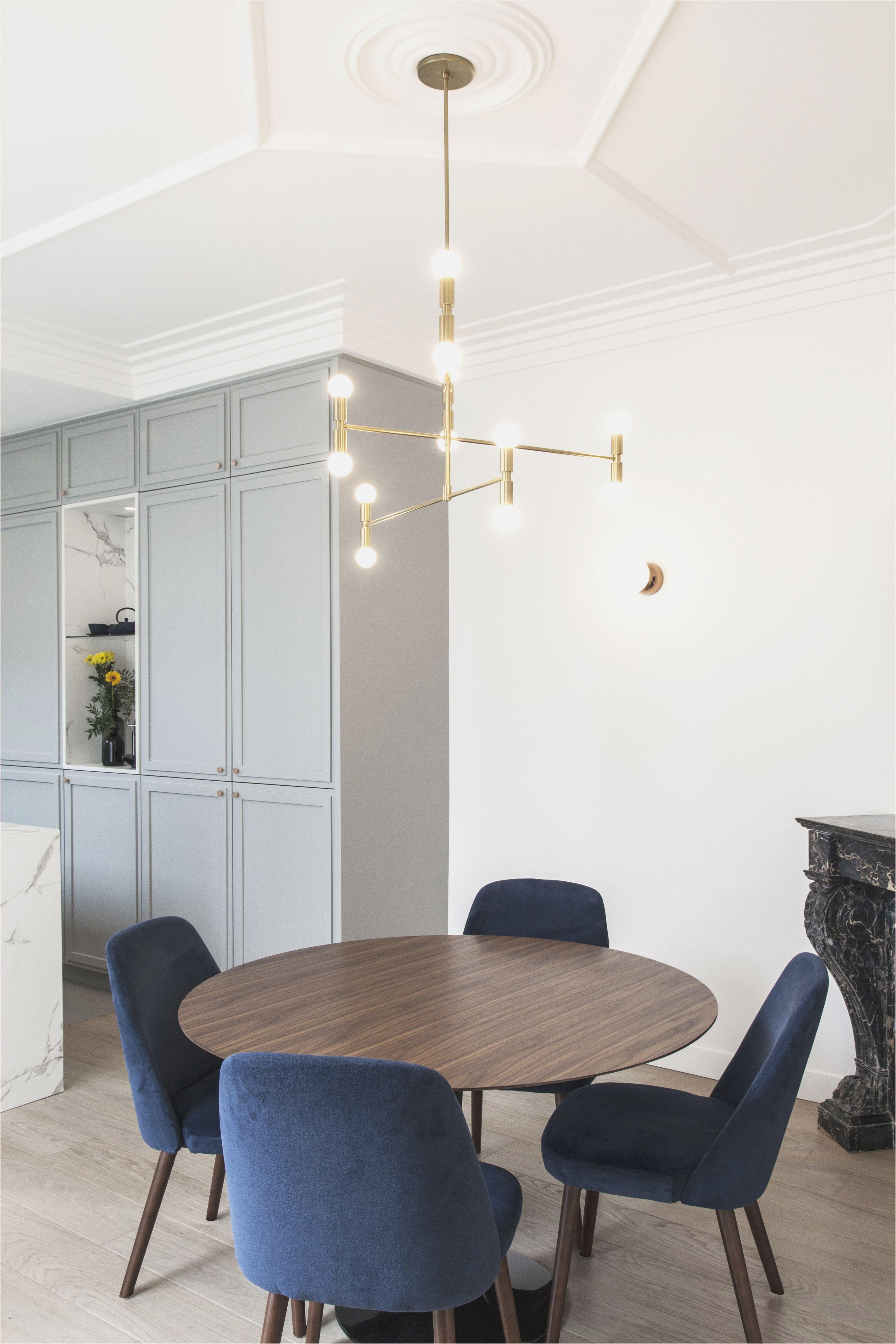 14 plaisant lustre salle manger conforama photograph - Conforama chaises salle a manger ...