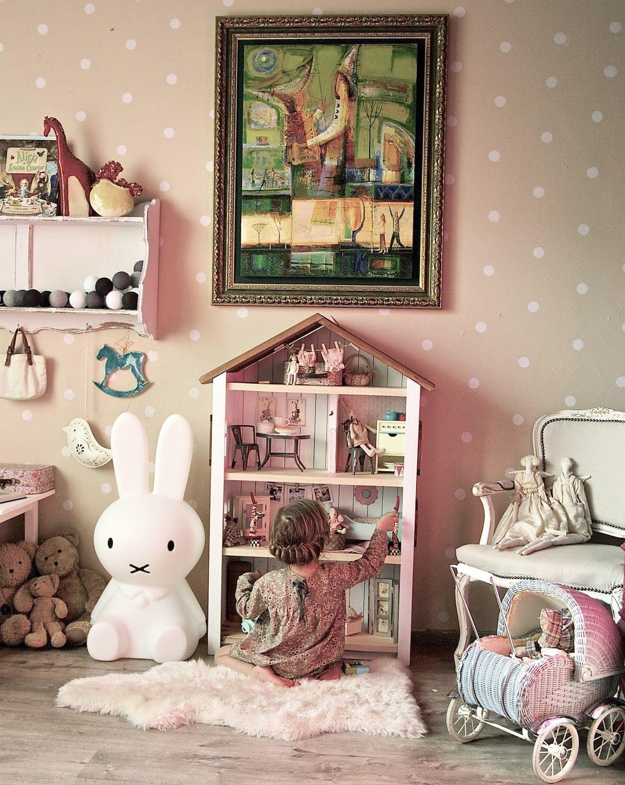 Vivi Oli S Bunk Bed Vivi Oli Baby Fashion Life Kids Room Girls Bedroom Kids Bedroom