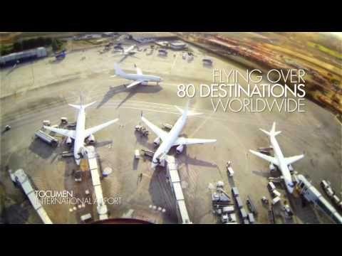 #APADETURISMO  Conoce Panamá, la tierra de las oportunidades  Visitanos en Facebook: www.facebook.com/apadeturismo