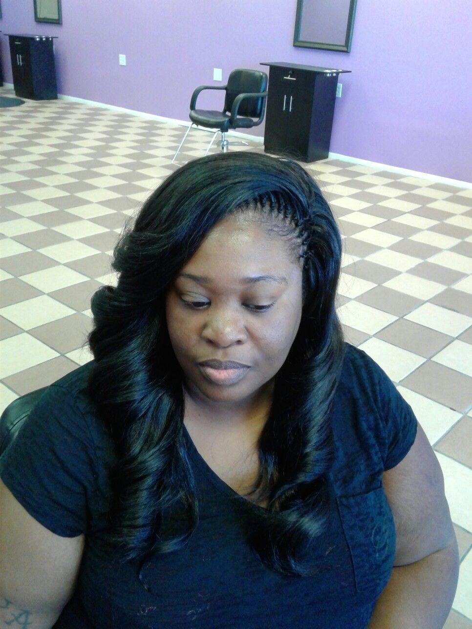 Fine 1 Tree Braids In Atlanta Epic Beauty Tree Braids Pinterest Short Hairstyles Gunalazisus