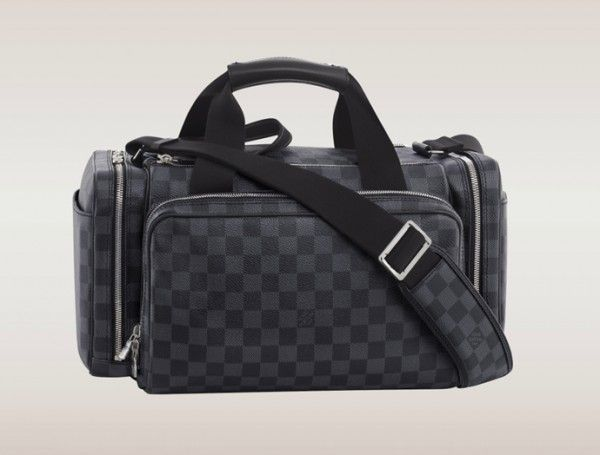 The World S Most Expensive Camera Bag By Louis Vuitton Retails For 3 500
