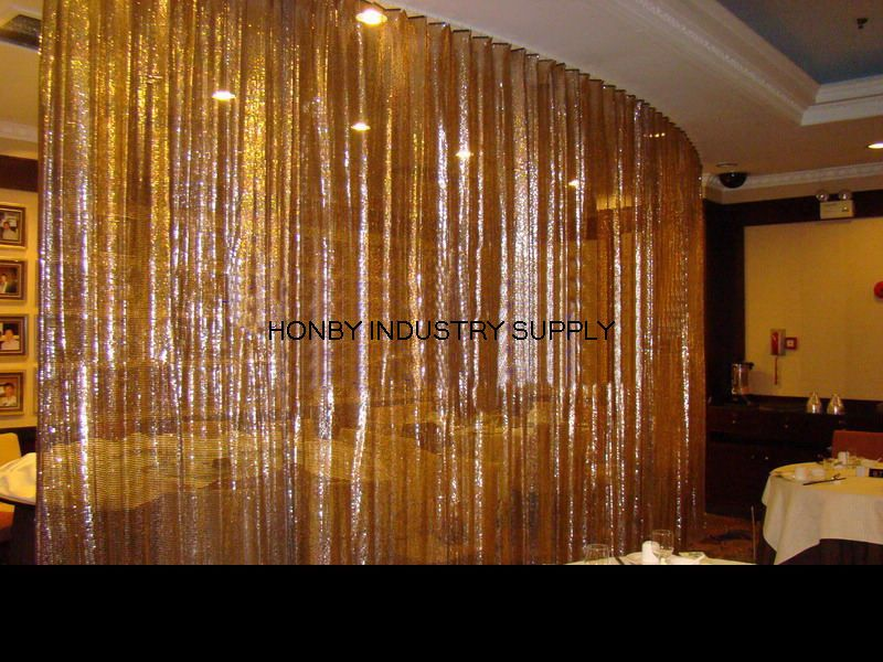 accordian interior wall fabric shoji Cloth Room Divider Screen