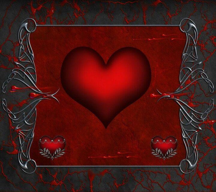 Love Wallpaper, Framed Wallpaper