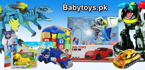 Looking For Online Shopping Of Imported Quality By Baby Toys In