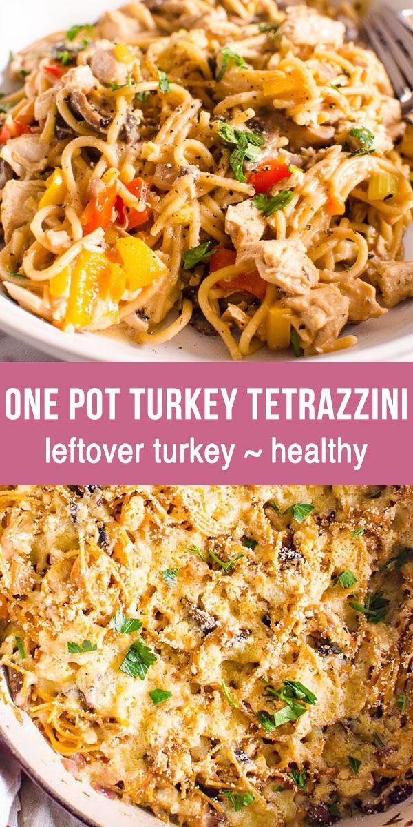 iFOODreal - Healthy Family Recipes