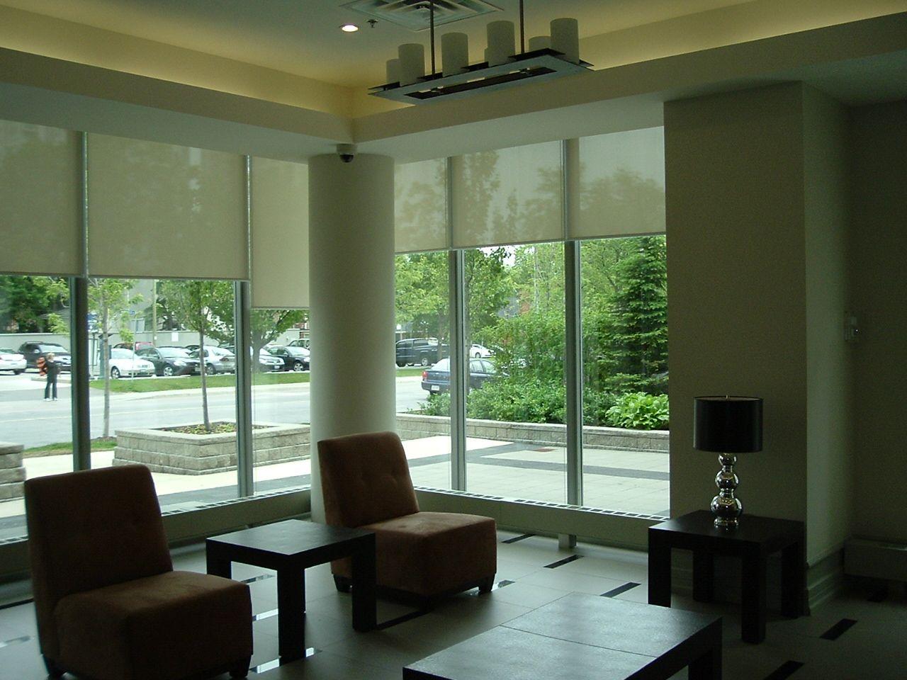 One Avondale Lofts 1 Avondale Ave Toronto Condo Condo Home